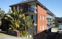 5/48 Lagoon Street, Narrabeen NSW