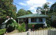 32 Weatherhead Avenue, Ashgrove QLD