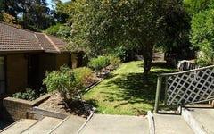 29 Turners Avenue, Hawthorndene SA