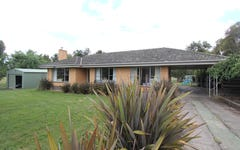 32 Orchard Lane, Brown Hill VIC