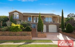 10 Dorlton Street, Kings Langley NSW
