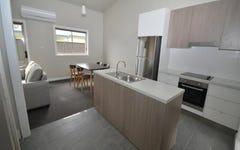39 Oakham St, Boggabri NSW