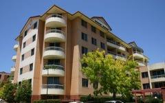 616/83-93 Dalmeny Avenue, Rosebery NSW