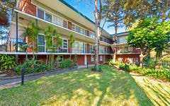 12/50 Milling Street, Hunters Hill NSW