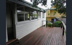 17 Emu Street, Emu Park QLD