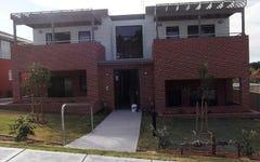 9 Byron Street, Wyong NSW