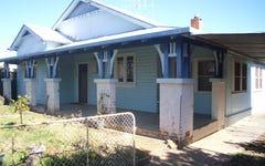 46 Underwood, Forbes NSW