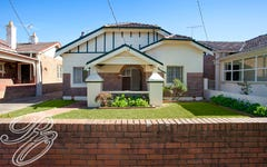 217 Victoria Street, Ashfield NSW