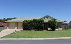 49 Jacana Crescent, Flinders View QLD