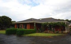87 Albert Road, Port Fairy VIC