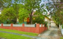22 Haig Street, Wentworthville NSW