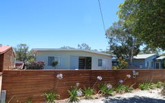 60 Elizabeth Bay Drive, Lake Munmorah NSW