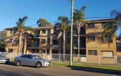 7/2-4 Pevensey Street, Canley Vale NSW