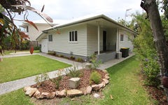 11 Downfall Road, Virginia QLD