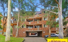 6/27 Early St, Parramatta NSW