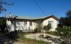 Address available on request, Port Franklin VIC