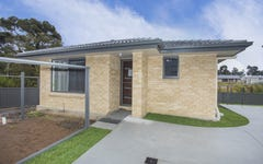 52A Ninth Street, Weston NSW