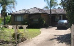 405 Blacktown Road, Prospect NSW