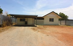 99 East St, Mount Isa QLD