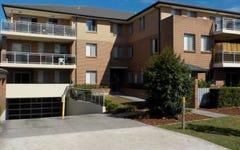 6/3-5 Garner Street, St Marys NSW