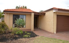 Address available on request, Stirling WA