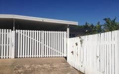 1/61 Campbell Street, Hermit Park QLD