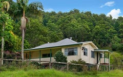 1247A Hart Road, Larnook NSW