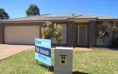 59 John Kidd Drive, Blair Athol NSW