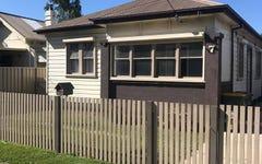 7 Adrian Street, Mayfield West NSW