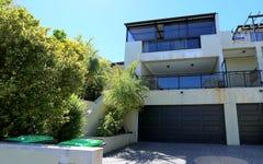 27 Gerard Avenue, Condell Park NSW