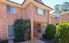 25/86-94 Kissing Point Road, Dundas NSW