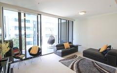 303/46 Walker Street, Rhodes NSW