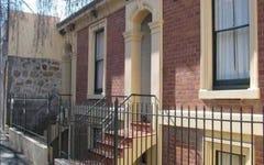 88 Warwick Street, Hobart TAS