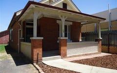 26A Tompson St, Wagga Wagga NSW