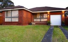 33 Parkes Street, Oak Flats NSW