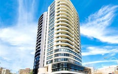 604/241 Oxford Street, Bondi Junction NSW