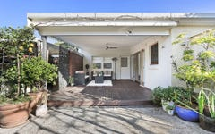 319 Queen Street, Concord West NSW