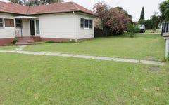 24 Reservoir Road, Blacktown NSW