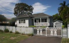5 Penrith Avenue, Wheeler Heights NSW