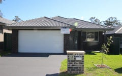 Address available on request, Muswellbrook NSW