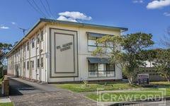 7/94 St James Road, New Lambton NSW