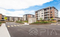 16/80-82 Tasman Parade, Fairfield West NSW