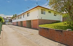 5/32 Wells Street, East Gosford NSW