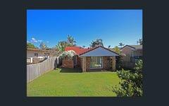 5/19-27 Elizabeth Street, Pottsville NSW