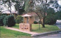 3/624 MACQUARIE DR, Eleebana NSW