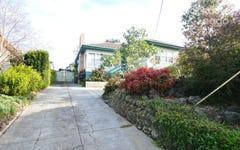 31 Bales Street, Mount Waverley VIC