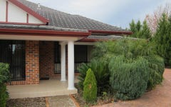 Unit 1/1385 Old Northern road, Middle Dural NSW