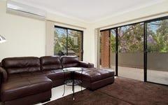 35/9 Hillcrest Street, Homebush NSW