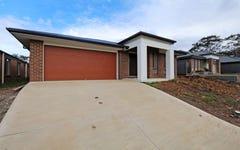 8 Barn Owl Avenue, Wadalba NSW