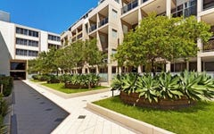 Unit 155/635 Gardeners Road, Mascot NSW